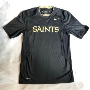 901f57265 Men Gold Nike Shirts on Poshmark